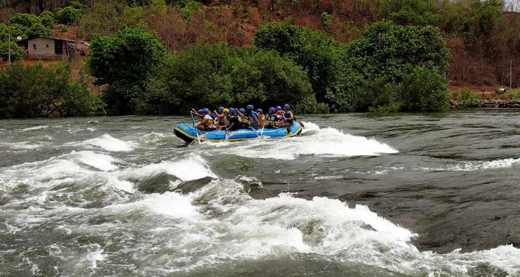 kolad river rafting accident